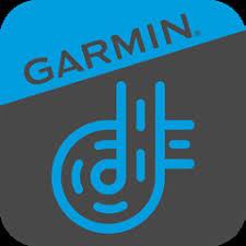 Garmin Drive™ APK download