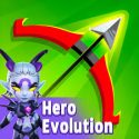 Archero APK Download