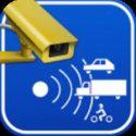 Speed Camera Detector Free APK download
