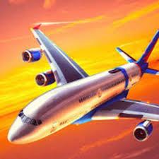 Flight Sim 2018 APK Download