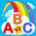 ABC Flashcards APK Download