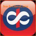 Kotak - 811 & Mobile Banking APK Download