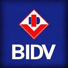 BIDV Smart Banking APK Download