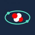 Atom Visualizer for ARCore APK Download