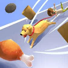 Dog Panic! APK download