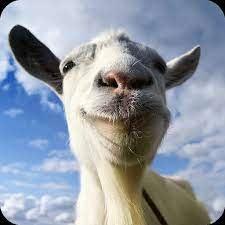 Goat Simulator APK Download