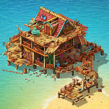 Paradise Island 2: Hotel Game APK download
