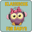 Classical music for baby APK download