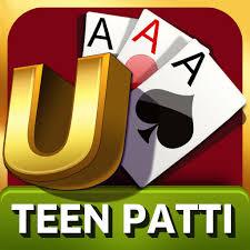UTP - Ultimate Teen Patti (3 Patti) APK Download