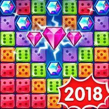 Jewel Games 2020 - Match 3 Jewels & Gems Crush APK Download