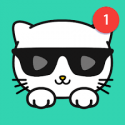 Kitty Live- Live Streaming Chat & Live Video Chat APK Download
