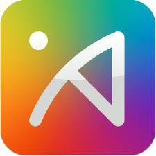 Unite Keyboard - Wonderful emoji APK Download