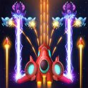 Space Attack - Galaxy Shooter APK Download