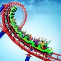 Roller Coaster Simulator 2020 APK Download