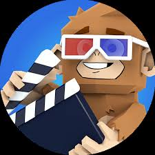 Toontastic 3D APK Download