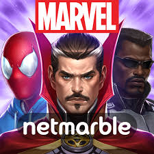 MARVEL Future Fight APK Download