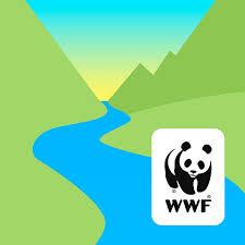 WWF Free Rivers APK download
