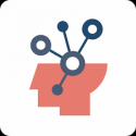 Mind Map AR, Augmented Reality ARCore Mind Mapping APK Download