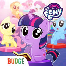 My Little Pony Pocket Ponies APK Download