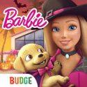 Barbie Dreamhouse Adventures APK Download