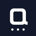 ZUS - #1 OBD2 Scanner & Car Code Reader APK Download