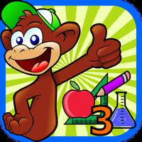 Educational Games for Kids - Colors Numbers Shapes APK Download