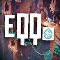 EQQO VR APK Download