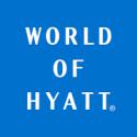 World of Hyatt APK Download