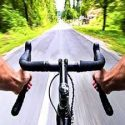 Urban Biker APK APK Download