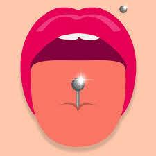 Piercing Parlor APK download