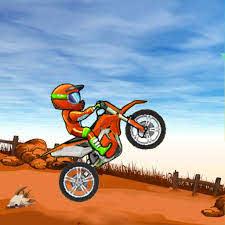 Motorcycle Bike Racing APK Download