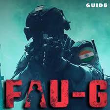FAUG Guide APK Download