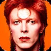 David Bowie is APK download