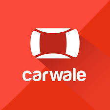 CarWale: Buy-Sell New & Used Cars, Prices & Offers APK Download