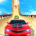 Mega Ramp Car Simulator – Impossible 3D Car Stunts APK download
