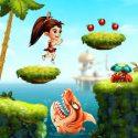 Jungle Adventures 3 - Platformer APK Download