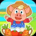 Farm for kids APK download