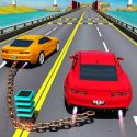 GT Racing Chained Car Stunts APK Download