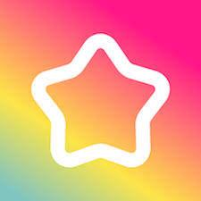 InStar - Free Instagram followers community APK download