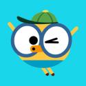 Lingokids - A fun learning adventure APK Download