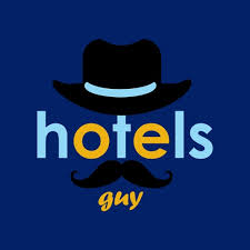 Cheap Hotels Booking Deals Near Me by Hotelsguy APK Download