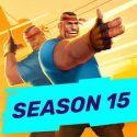 Gods of Boom - Online PvP Action APK Download