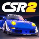 CSR Racing 2 – Free Car Racing Game APK Download