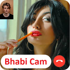 Bhabi Cam Live - video dating with random people APK Download