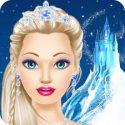 Ice Queen - Dress Up & Makeup APK download