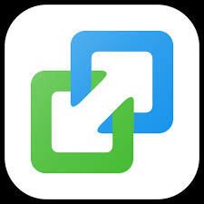 EasyConnection APK download