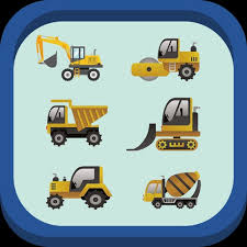 Vehicles for Kids - Flashcards, Sounds, Puzzles APK Download