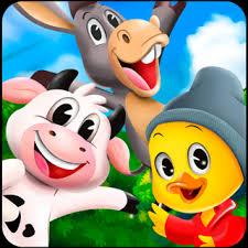 La Vaca Lola® APK Download
