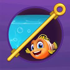 Fishdom APK Download