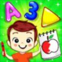 Kids Preschool Learning Games - 120 Toddler games APK Download